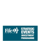 Fife Strategic Events logo